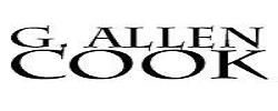 G. Allen Cook
