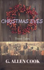 CHRISTMAS EVES